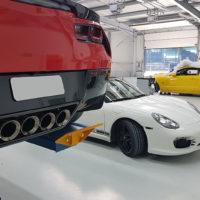 intro-fahrzeugpflege