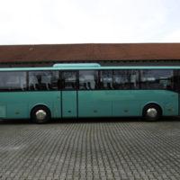 Tourismo-2010-2