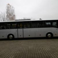 Tourismo-2010-V2